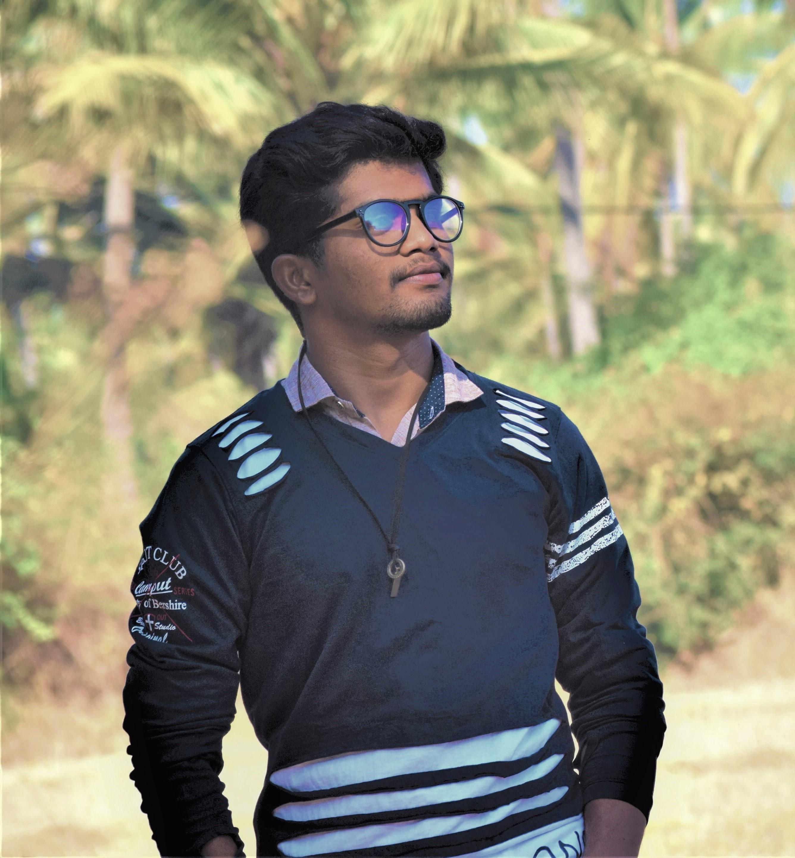 Lakshman Ganigar 8