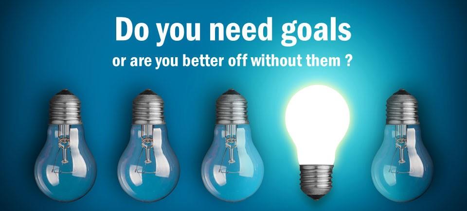 Do-you-need-goals-bulbs-4web