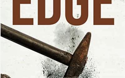 The Sledgehammer's Edge